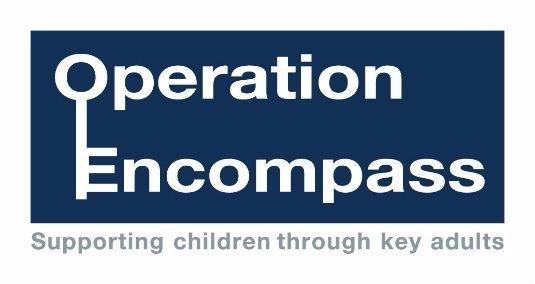 operationencompass