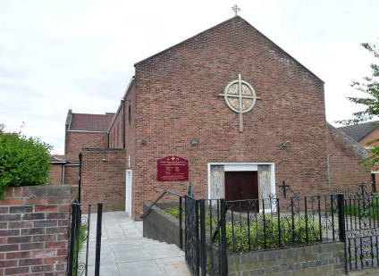 The-English-Martyrs-and-St-Peter-and-St-Paul-Stockton-on-Tees-1_medium