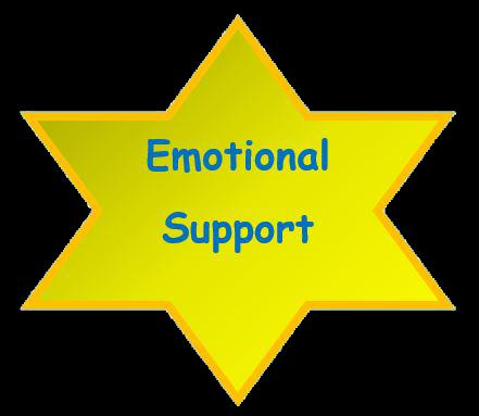 emotionalsupport