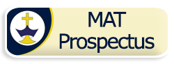 matprospectus